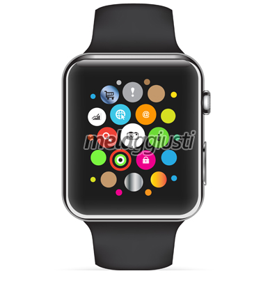 Apple-Watch-and-reg-37
