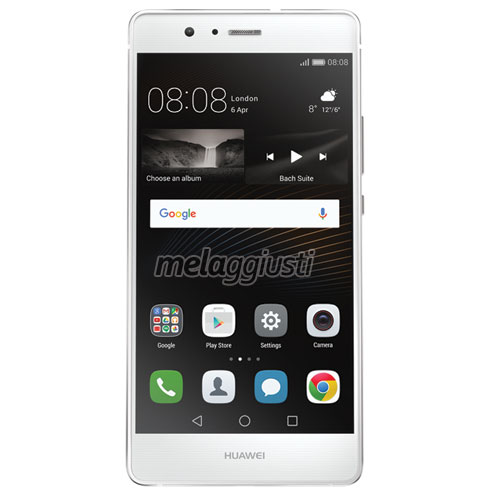 Ascend-and-reg-P9-Lite-70