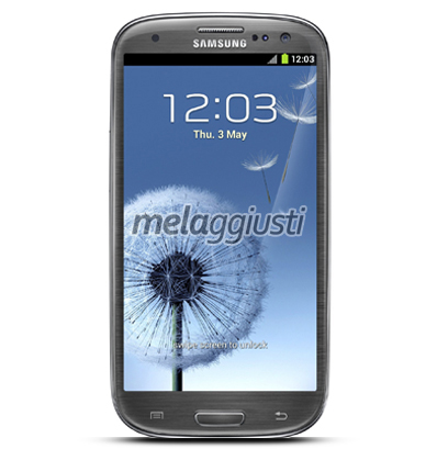 Galaxy-and-reg-S3-19