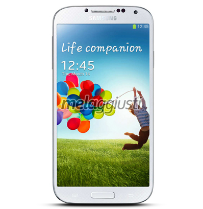 Galaxy-and-reg-S4-20