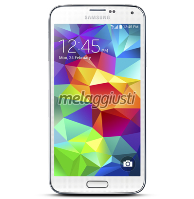 Galaxy-and-reg-S5-21