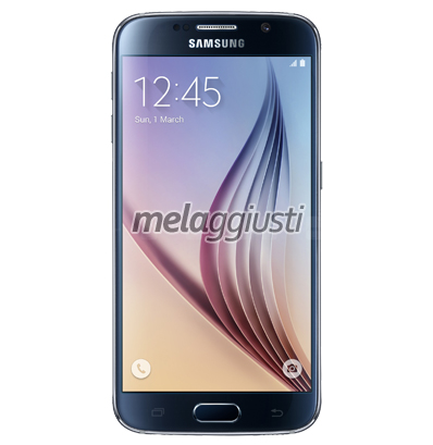 Galaxy-and-reg-S6-44
