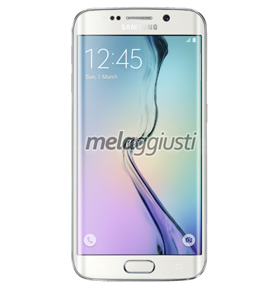 Galaxy-and-reg-S6-Edge-45