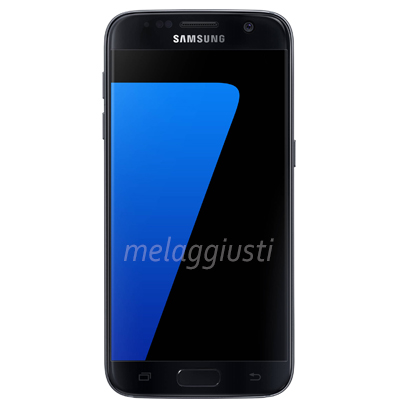 Galaxy-and-reg-S7-63