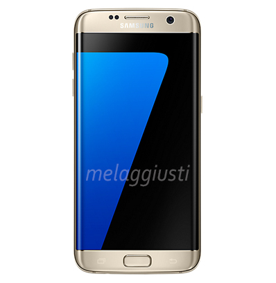 Galaxy-and-reg-S7-Edge-64