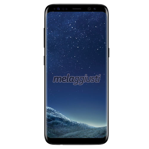 Galaxy-and-reg-S8-72