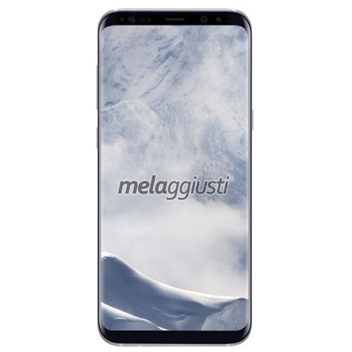 Galaxy-and-reg-S8-Plus-71