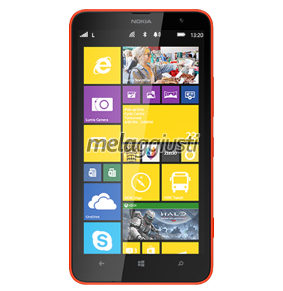 Lumia-and-reg-1320-55