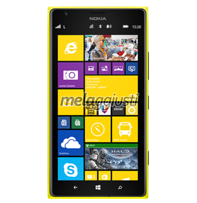 Lumia-and-reg-1520-56