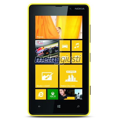 Lumia-and-reg-820-30