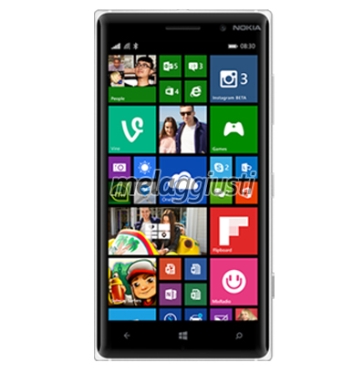 Lumia-and-reg-830-52