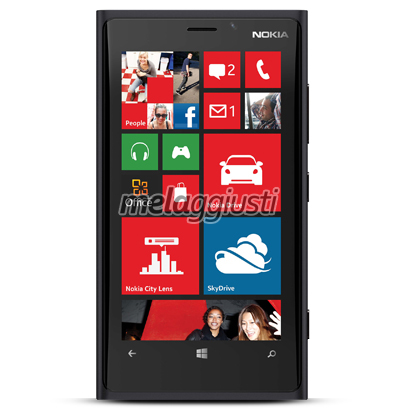 Lumia-and-reg-920-32