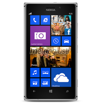 Lumia-and-reg-925-33