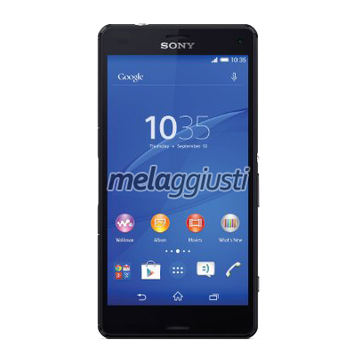 Xperia-and-reg-Z3-Compact-51