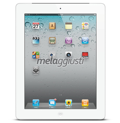iPad-and-reg-2-12