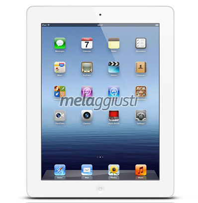 iPad-and-reg-4-15