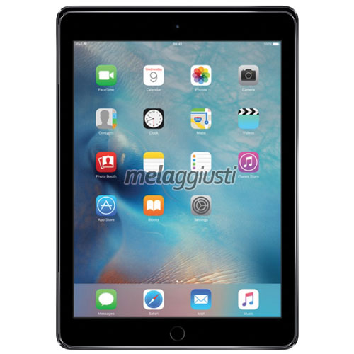 iPad-and-reg-Air-2-66