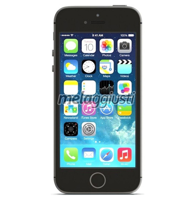 iPhone-and-reg-5s-7