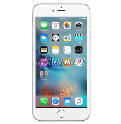 iPhone-and-reg-6-Plus-9