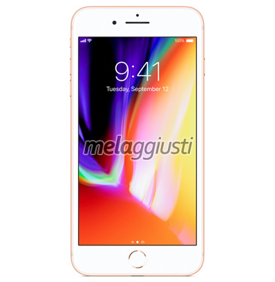 iPhone-and-reg-8-Plus-74