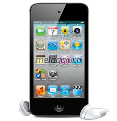 iPod-and-reg-Touch-4G-17